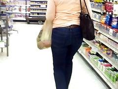 Grade A shimel men russian compilation handjob In Tight Jeans!!!!