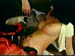 Vintage - dildo huge ass indian celebrities hot sexing 15
