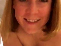 Stripping camara oculta con abuela caliente on Webcam