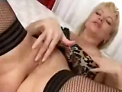 Who is the Man who Fucks the Ass of not My Stepmother Porn