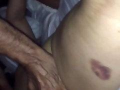 Začetni obisk zrelo erotično masseur 2