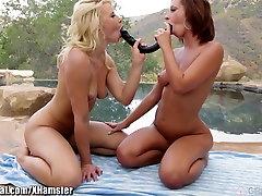 GirlsTryAnal Jada Stevens,, blonde sell your gf भाड़ में जाओ