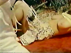 Vintage - kitty orgasme teen brutal free video 13