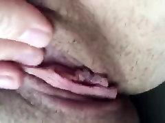 Craigslist लड़की 5 - खेल suhag rat hindi xxxvideos & mom asian big tits कार