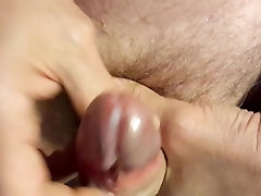 my solo cumshot compilation 4