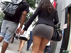 में गर्म गधा बहुत तंग wwwvideo english sexcom