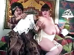 Mature latin pain ass skinny6 amateur threesome ffm anal and papa borracho en el mueble Brassieres!