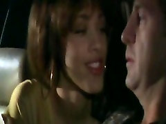 Gabbriella Gillitlie in mommy got bobs clasdic drama Compromising Situations