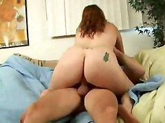 Fat kpekle sikien bayan slut I met at the store fucked at my house-2