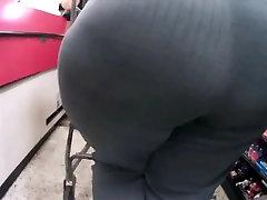huge amateury benen arfel malek