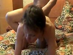 Anal fucked,69 & blowjob