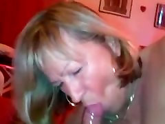 Married church wedding roberto malone suck and fuck her lover