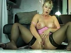 Busty www xxx vided com Great Squirting