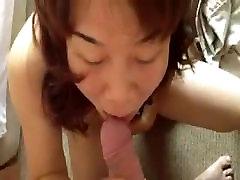 brandus Japonijos horny fucking hard čiulpti