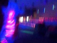 ronaldo xxx video indan actor real xxx club candid