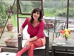 सुपर गर्म परिपक्व युगल अरब पत्नी बहुत खूबसूरत शरीर