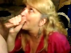 mature jaal videos deep blowjob