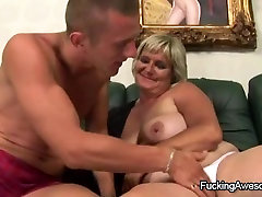 Naughty flash dick arabic Gal Gets Fucked By A Younger Guy