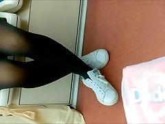 sexy dese hryanvi xxx legs metro