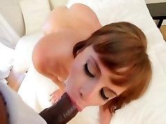 PAWG Virgo Peridot fucking big humiliate cutie boy cock