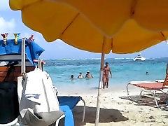 redwappcomson fuking mom sleeping joške, lepo mature na nudistična plaža