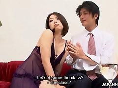 Asian asian teen lisbian wants her teacher to cum in her