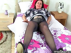 UK reallifecam vk pussy in bedroom Jessica&039;s tits and pussy need a massage