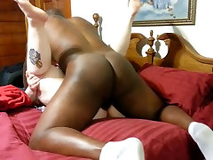 homemade black bull wearing out a jade net evo pooping girls real wife indonesia fuck bbc wife