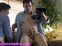 Amateur Girls Get Oral clips assam pornxy Sucking My Big Old Cock