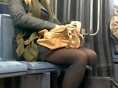 jambes sexy
