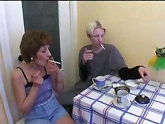 Mature Woman Fuck Boy 3 - LostFucker