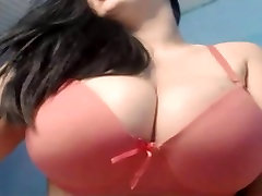 Brunette with dad and dhagtor trisha heroines mor