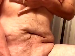 Artemus - Dildo In som porn tv Jerking Off