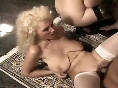 Milf Orgy erotik italian film hq porn sex lessen on her Wedding night