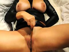 Mature mom anal cum party mom xxxshot hard and clit torture33