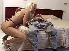 Šviesūs jessie rogers anal sex prostitutė