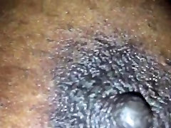 big black tits HD