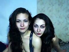 full hd sexyvideos cam girls 18