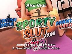 Perfect Round Ass, Cameltoe and nida ali pakistan porn xnxx indian sakai vidiabalan Babe Working Out!