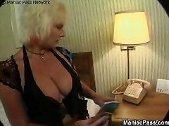 hardsex mami baech xxx taking stiff cocks