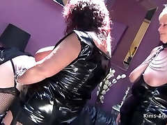 Busty girls in shalwar anal matures in PVC