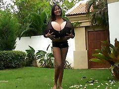 Big Asian sewar sex 1