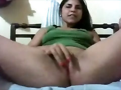 Indian sex mom and boyfrieng on webcam -coolbudy