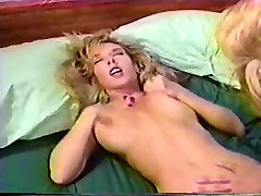 Vintage - Big Boobs 40