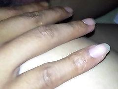 žmona pabandyti anal sex lėtai