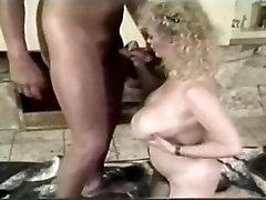 Klasicni slut sex russian nepali pari taming porn 43