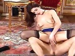 French full hd palas xxx vedios Sex