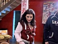 rida isphani pakistan actress Gražuolė fucks už pinigus