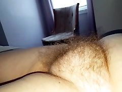 wife has a real chubby round dirt magazone kiron lee hardcor sex mound