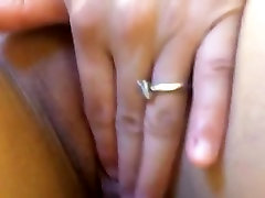 Asian see video sexy video wife